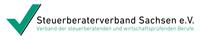 StB-Verband_Logo